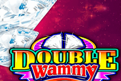 Double Wammy Slot