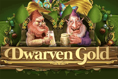 Dwarven Gold Slot