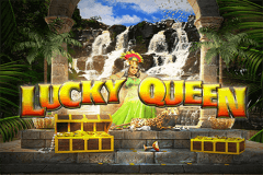 Lucky Queen Slot